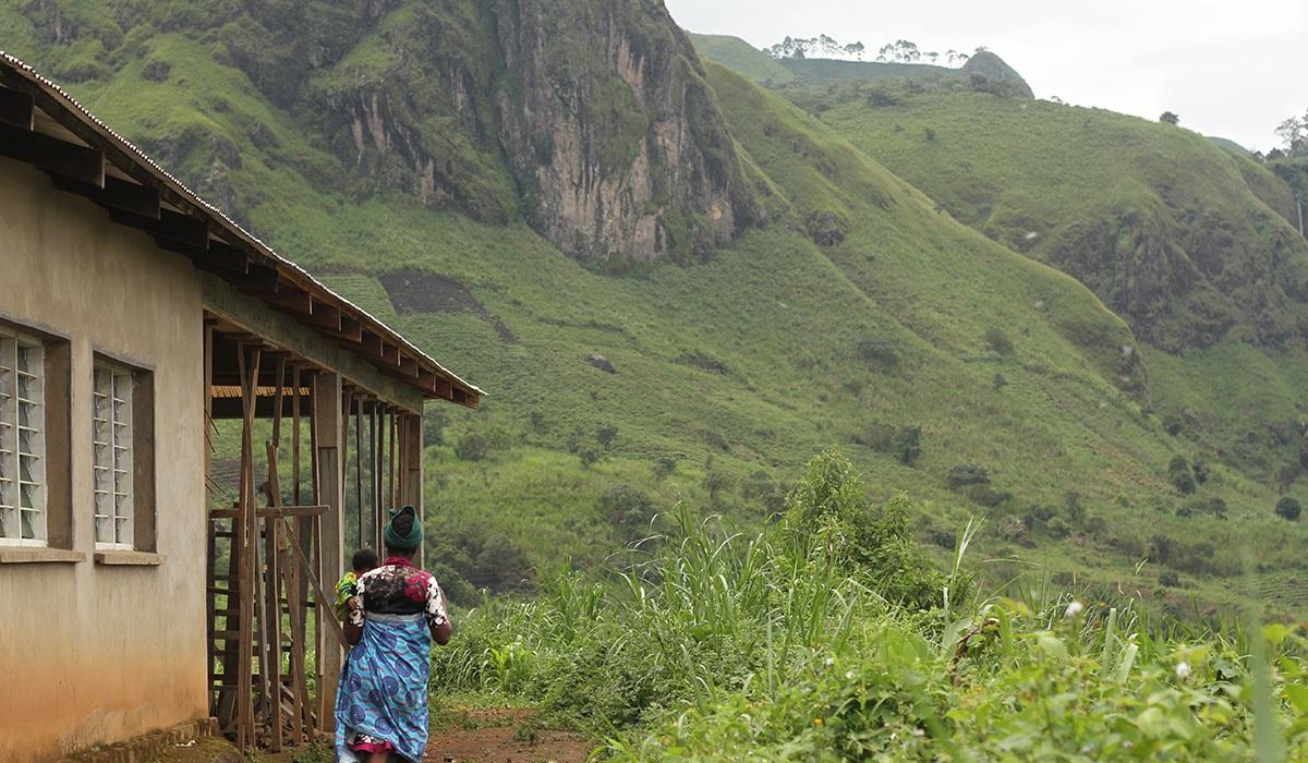 proyectos-fondo-mirando-por-africa
