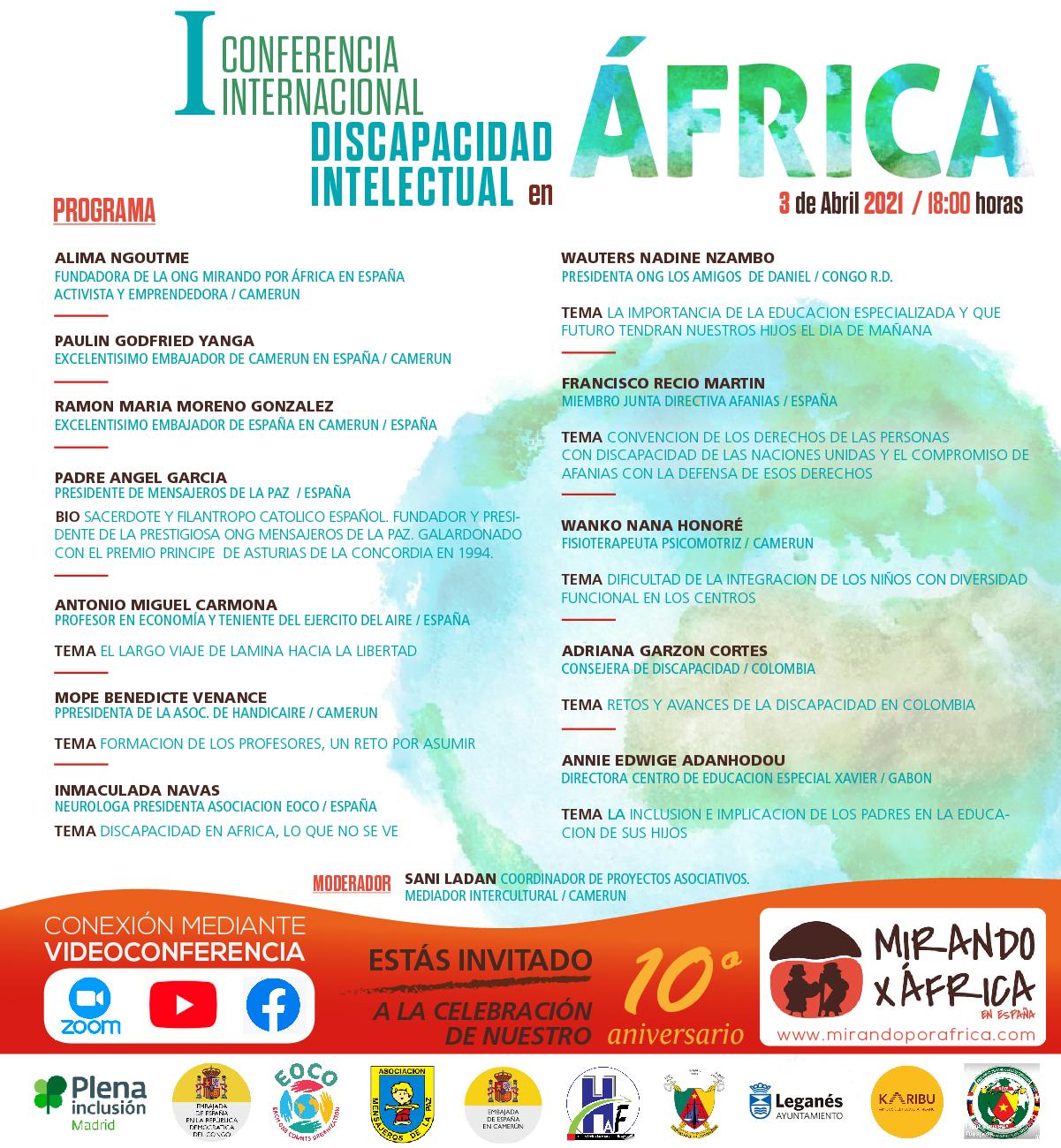 cartel-i-conferencia-mpae-_programa1_mesa-de-trabajo-2